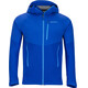 Marmot ROM Jacket Men Surf